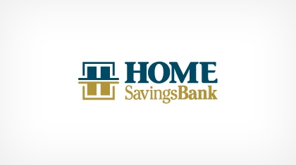 Home Savings Bank (Madison, WI) logo