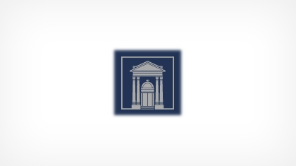 The Chesapeake Bank & Trust Co. Logo