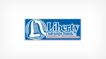 Liberty Savings Bank Fsb logo