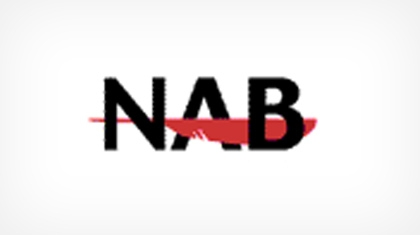 Native American Bank, National Association logo