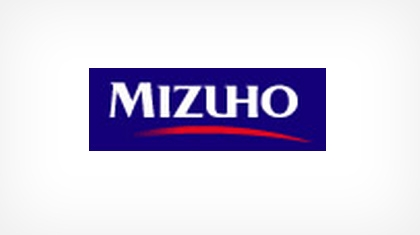 Mizuho Trust & Banking Co. Usa Logo