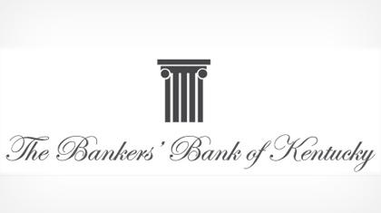 The Bankers' Bank of Kentucky, Inc. logo