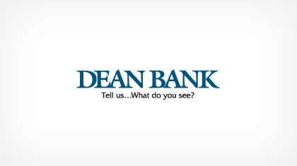 Dean Co-operative Bank logo