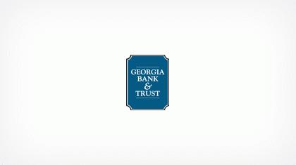 Georgia Bank & Trust Company of Augusta logo