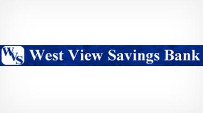 West View Savings Bank logo