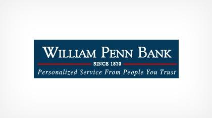 William Penn Bank, Fsb logo