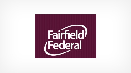 Fairfield Federal Savings and Loan Association of Lancaster logo