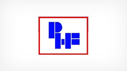 Progressive-home Federal Savings and Loan Association logo