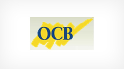 Owen Community Bank, S.b. logo