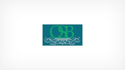 Ottawa Savings Bank logo
