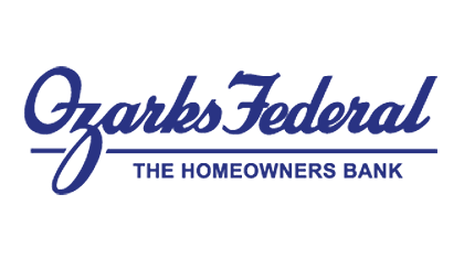 Ozark Federal Credit Union Loans Review