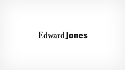 Edward Jones Trust Company Logo