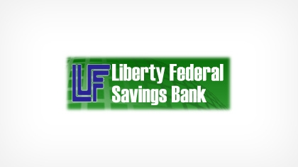Liberty Federal Savings Bank (Enid, OK) logo