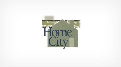 Home City Federal Savings Bank of Springfield logo