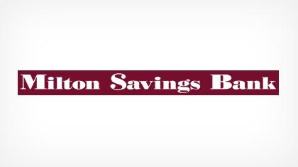 Milton Savings Bank (Milton, PA) logo