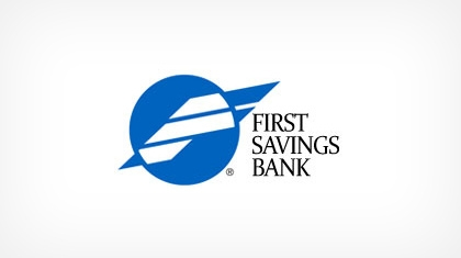 First Savings Bank (Beresford, SD) logo