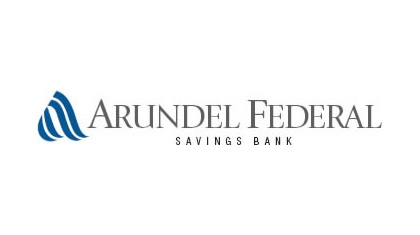 Arundel Federal Savings Bank logo