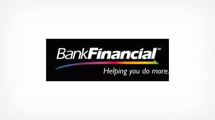 Bankfinancial, Fsb logo