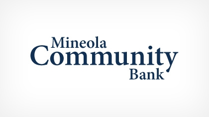 Mineola Community Bank, S.s.b. logo