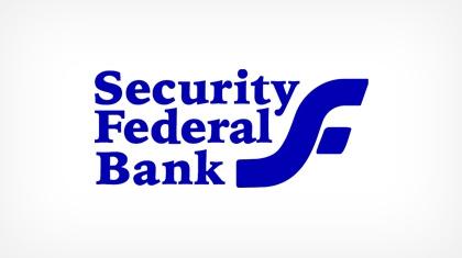 Security Federal Savings Bank (Jasper, AL) logo