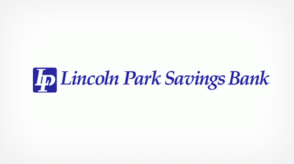 Lincoln Park Savings Bank (28963) logo