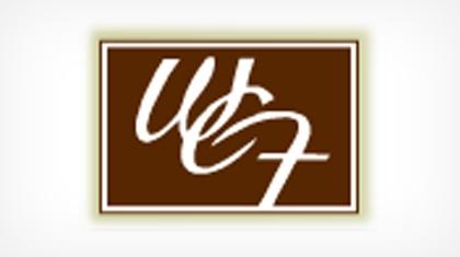 Webster City Federal Savings Bank logo