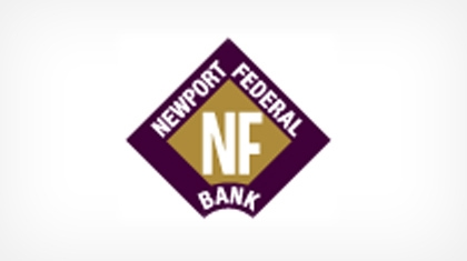 Newport Federal Bank logo