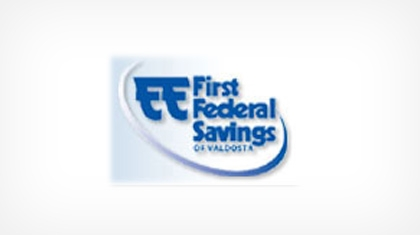 first world bank savings and loan First federal savings and loan association (first federal), which was founded in 1934 and is the primary subsidiary, serves individuals and businesses throughout coastal south carolina, florence.