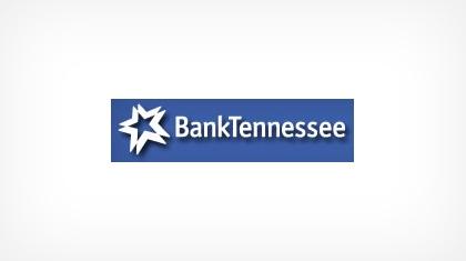 Banktennessee logo