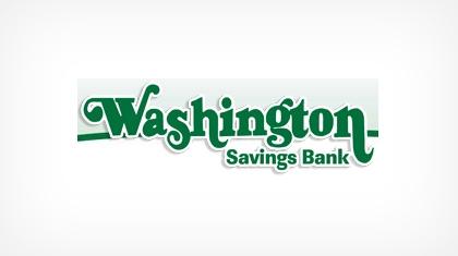 Washington Savings Bank (Effingham, IL) logo