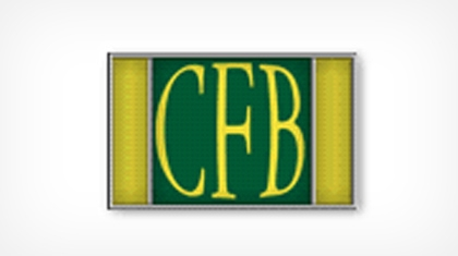 Cumberland Federal Bank, Fsb logo