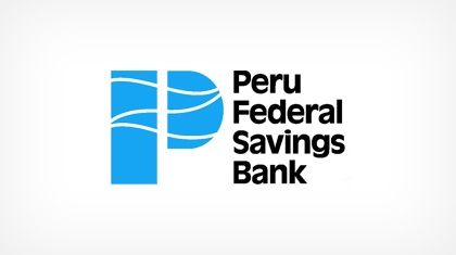 Peru Federal Savings Bank logo