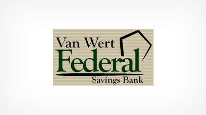 Van Wert Federal Savings Bank Logo