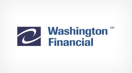 Washington Federal Savings Bank logo