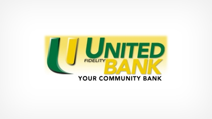 United Fidelity Bank, Fsb logo