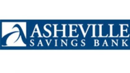 Asheville Savings Bank, S.s.b. logo