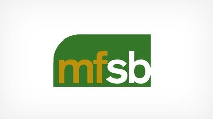 Martinsville First Savings Bank logo