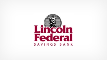 Lincoln Fsb of Nebraska logo