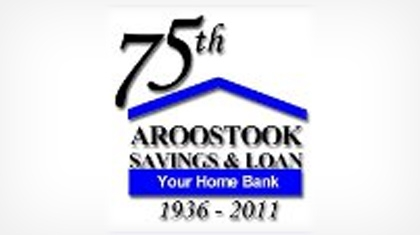 Aroostook County Federal Savings and Loan Association logo