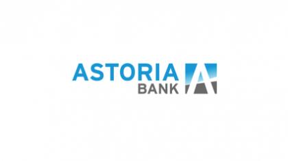 Astoria Bank Logo