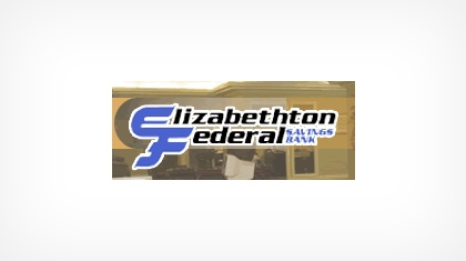 Elizabethton Federal Savings Bank logo