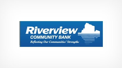 Riverview Community Bank (Vancouver, WA) logo