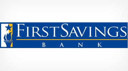 First Savings Bank, F.s.b. logo
