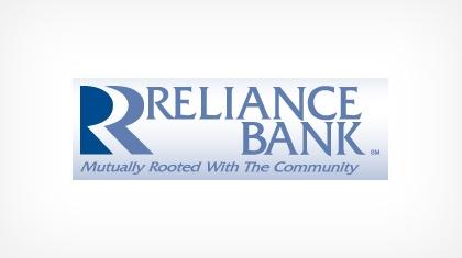 Reliance Savings Bank Logo