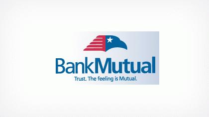 Bank Mutual logo