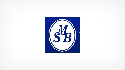 Mid-southern Savings Bank, Fsb logo
