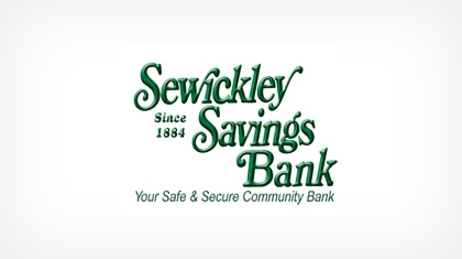 Sewickley Savings Bank logo