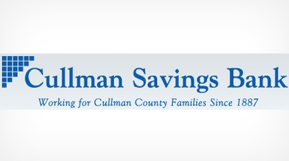 Cullman Savings Bank logo