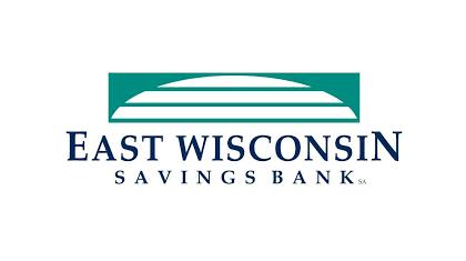 East Wisconsin Savings Bank logo
