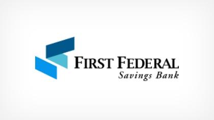 First Federal Savings Bank of Lincolnton logo